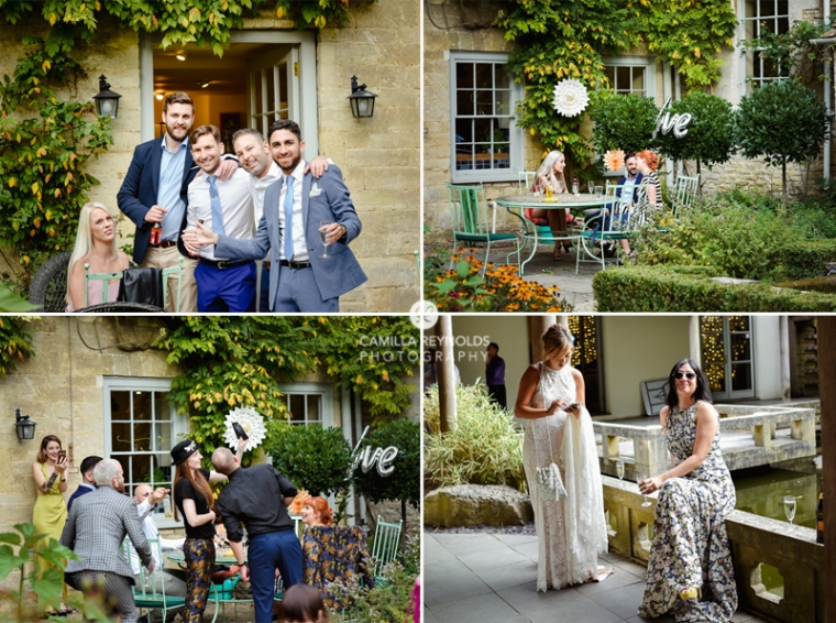 Matara Cotswold wedding photography (72)