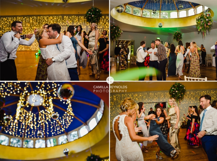 Matara Cotswold wedding photography (89)