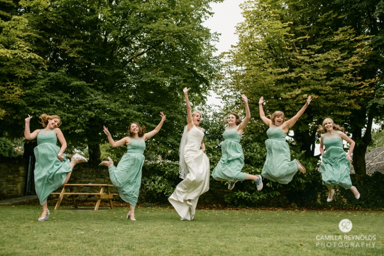 bear of rodborough wedding photography Cotswolds (1)