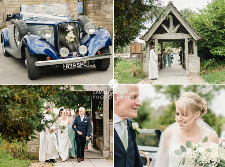 bear of rodborough wedding photography Cotswolds (10)