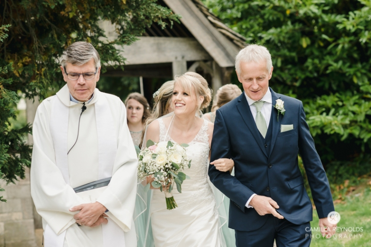 bear of rodborough wedding photography Cotswolds (11)