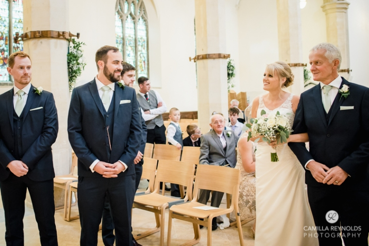 bear of rodborough wedding photography Cotswolds (14)
