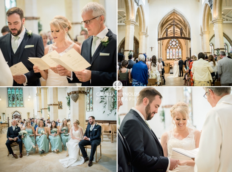 bear of rodborough wedding photography Cotswolds (16)