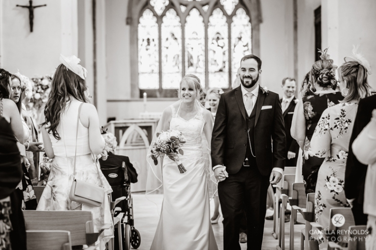 bear of rodborough wedding photography Cotswolds (25)