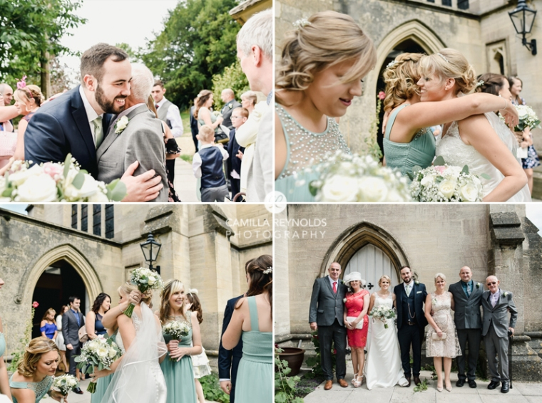 bear of rodborough wedding photography Cotswolds (27)