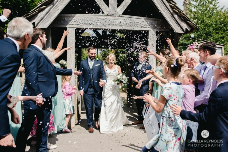 bear of rodborough wedding photography Cotswolds (28)