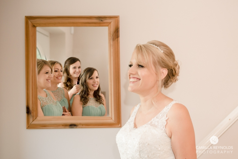 bear of rodborough wedding photography Cotswolds (3)