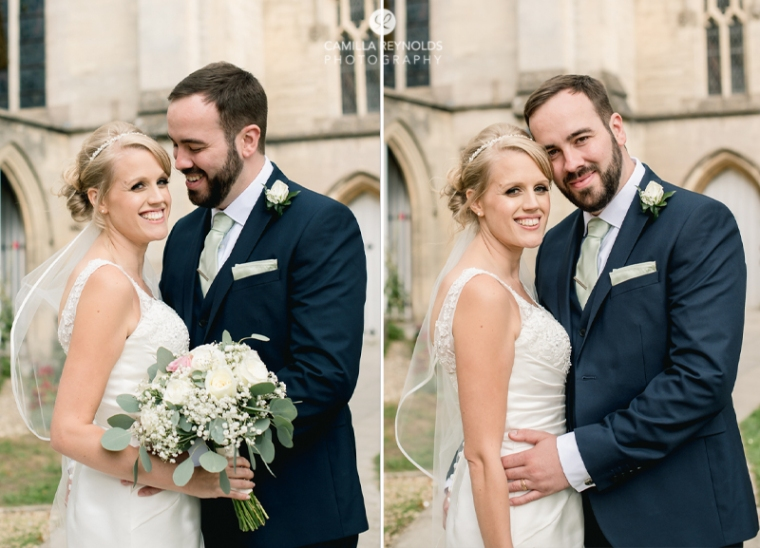 bear of rodborough wedding photography Cotswolds (34)