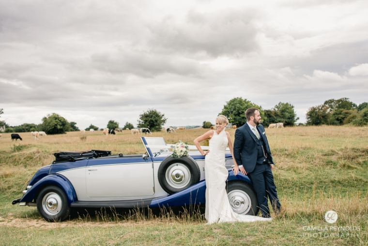 bear of rodborough wedding photography Cotswolds (39)
