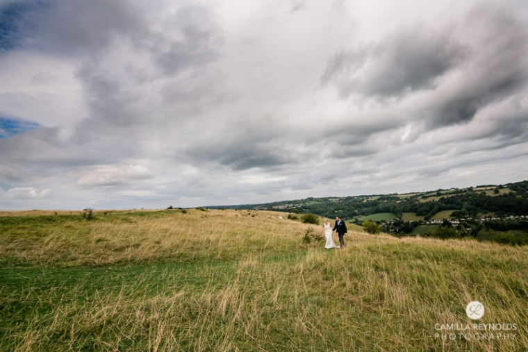 bear of rodborough wedding photography Cotswolds (40)