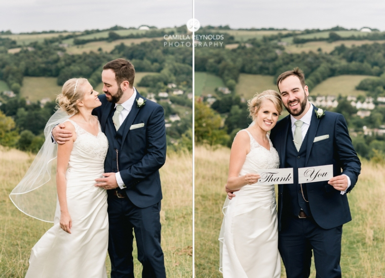 bear of rodborough wedding photography Cotswolds (41)