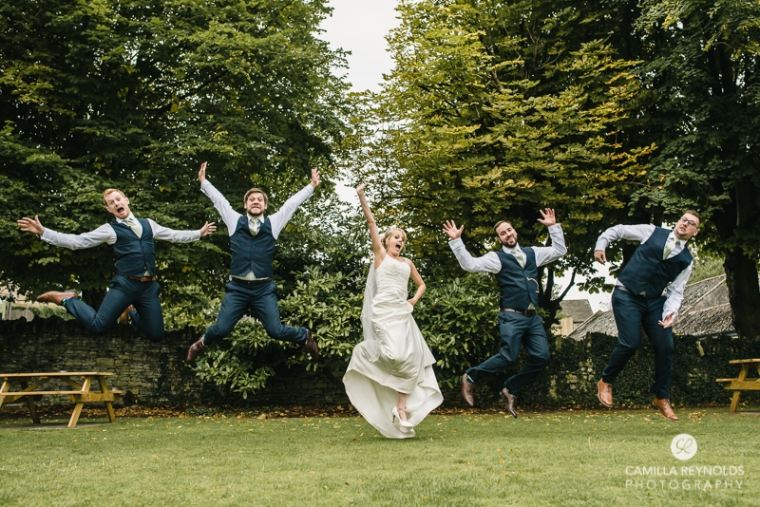 bear of rodborough wedding photography Cotswolds (42)