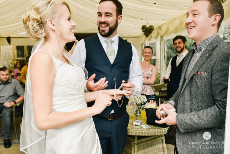 bear of rodborough wedding photography Cotswolds (46)