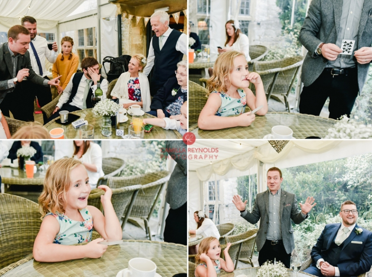 bear of rodborough wedding photography Cotswolds (47)