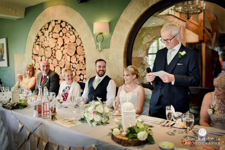 bear of rodborough wedding photography Cotswolds (53)