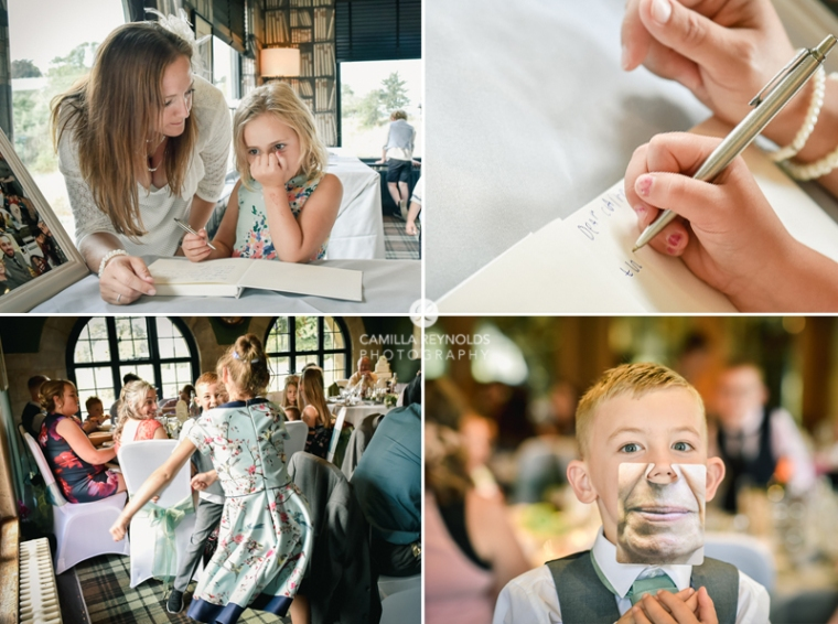 bear of rodborough wedding photography Cotswolds (58)