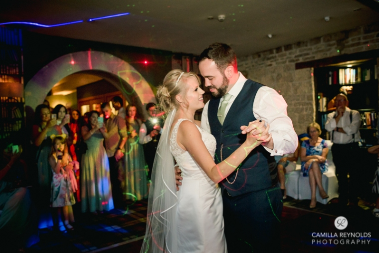 bear of rodborough wedding photography Cotswolds (59)