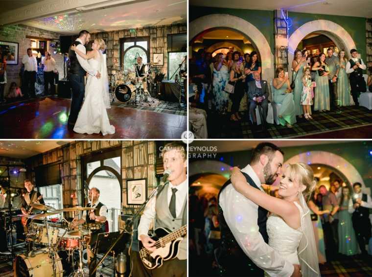bear of rodborough wedding photography Cotswolds (60)