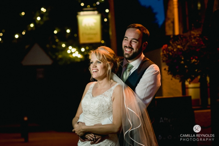bear of rodborough wedding photography Cotswolds (62)