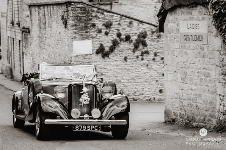 bear of rodborough wedding photography Cotswolds (8)