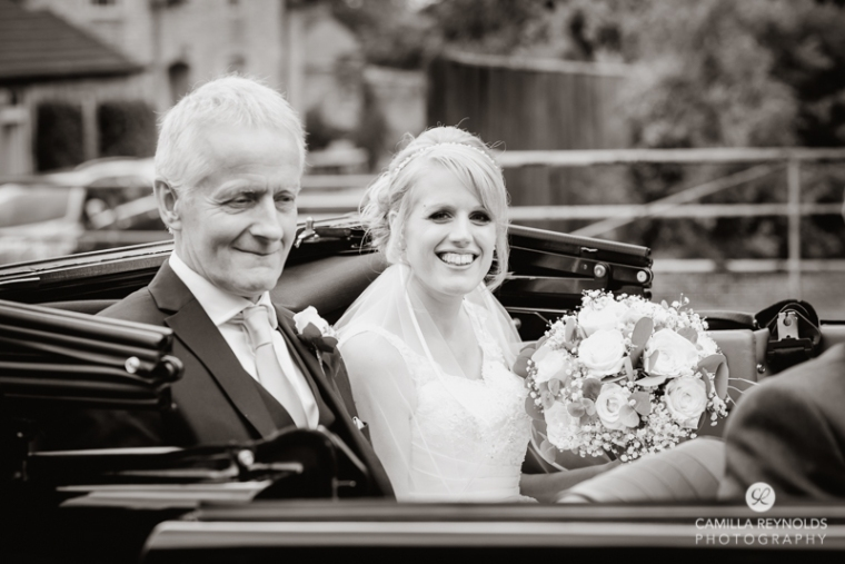 bear of rodborough wedding photography Cotswolds (9)