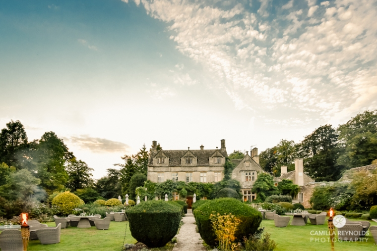 barnsley house cotswold wedding photographer (1)