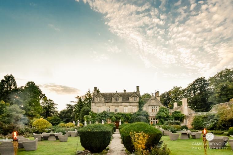 barnsley house cotswold wedding photographer (1)