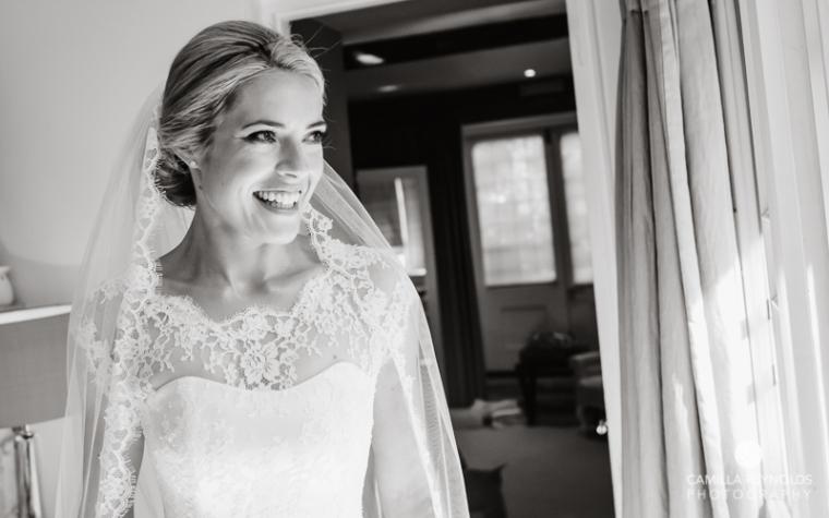 barnsley house cotswold wedding photographer (12)
