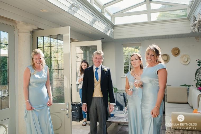 barnsley house cotswold wedding photographer (13)