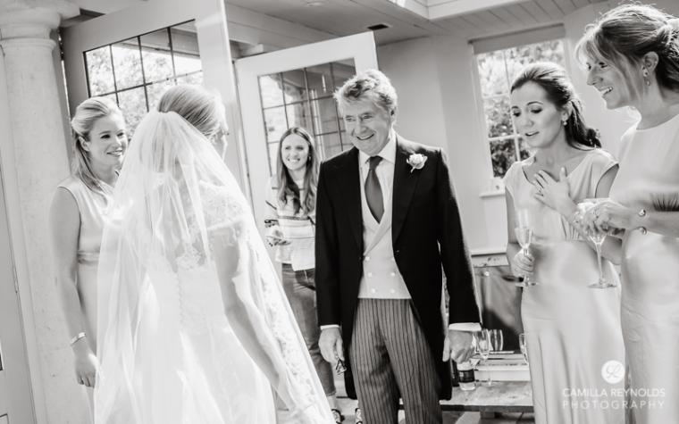 barnsley house cotswold wedding photographer (14)