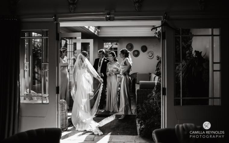 barnsley house cotswold wedding photographer (15)