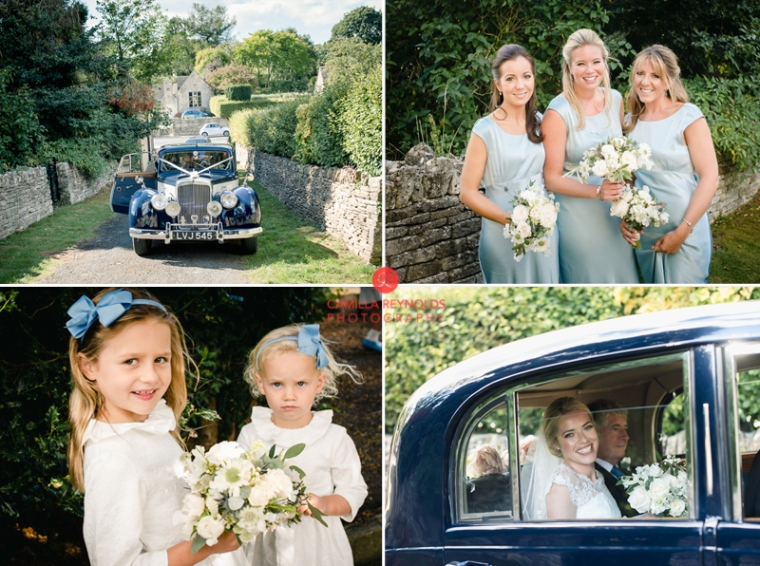 barnsley house cotswold wedding photographer (17)