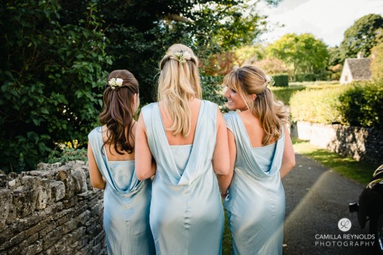 barnsley house cotswold wedding photographer (18)