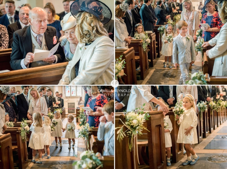 barnsley house cotswold wedding photographer (19)