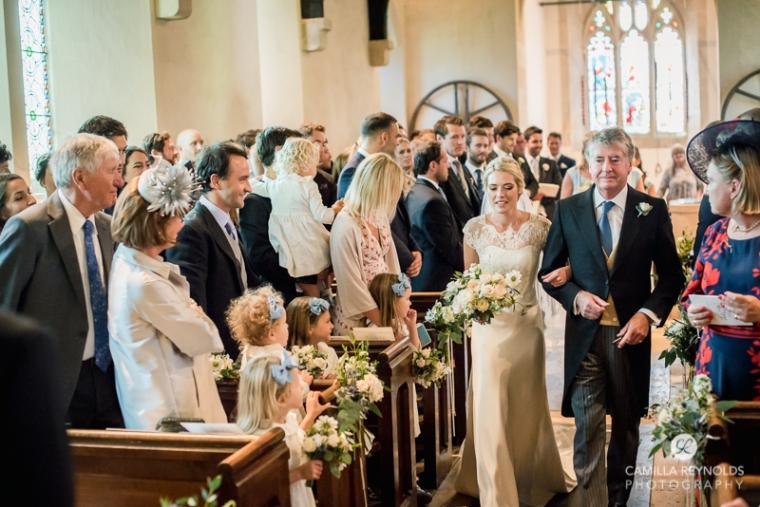 barnsley house cotswold wedding photographer (20)