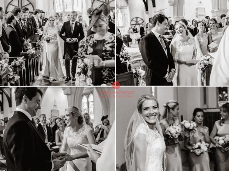 barnsley house cotswold wedding photographer (21)