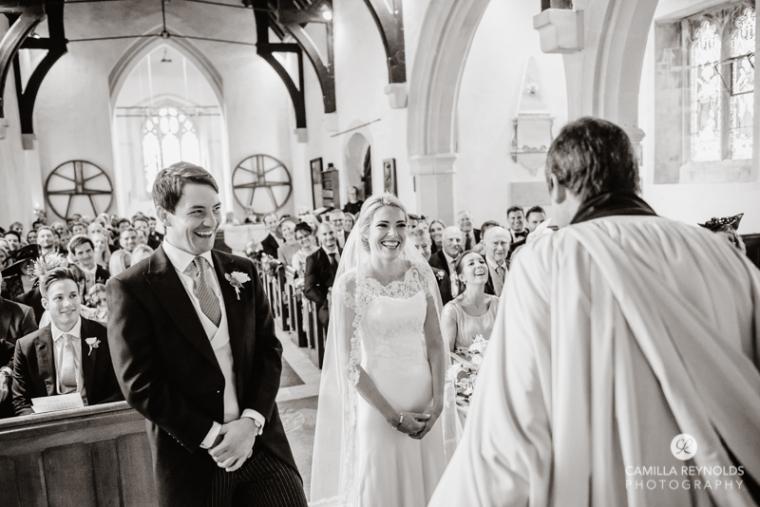 barnsley house cotswold wedding photographer (22)