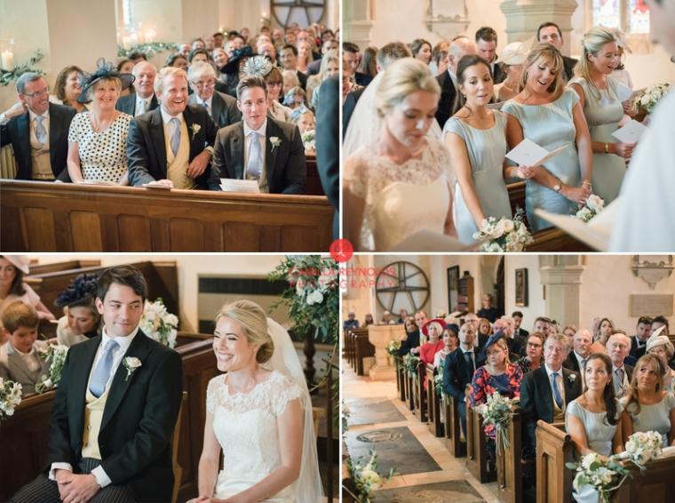 barnsley house cotswold wedding photographer (23)