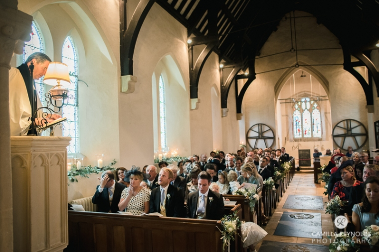 barnsley house cotswold wedding photographer (25)