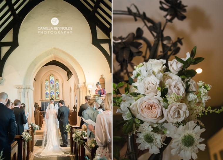 barnsley house cotswold wedding photographer (27)