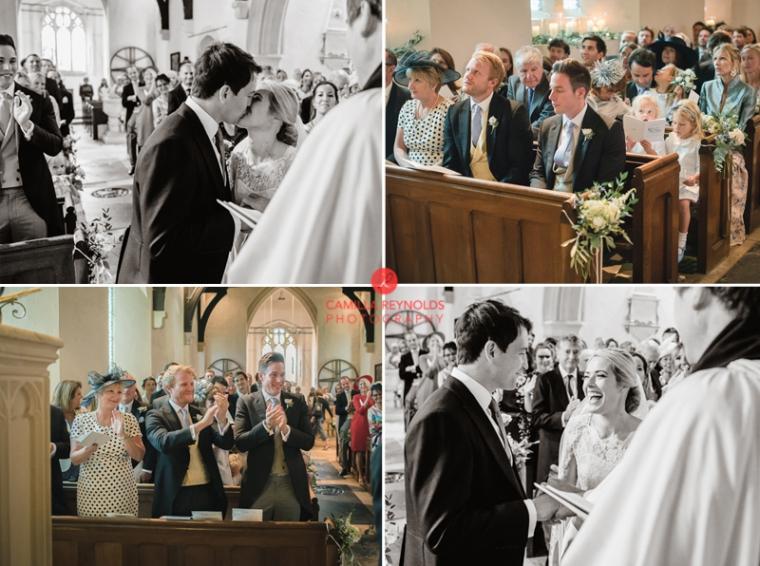 barnsley house cotswold wedding photographer (28)