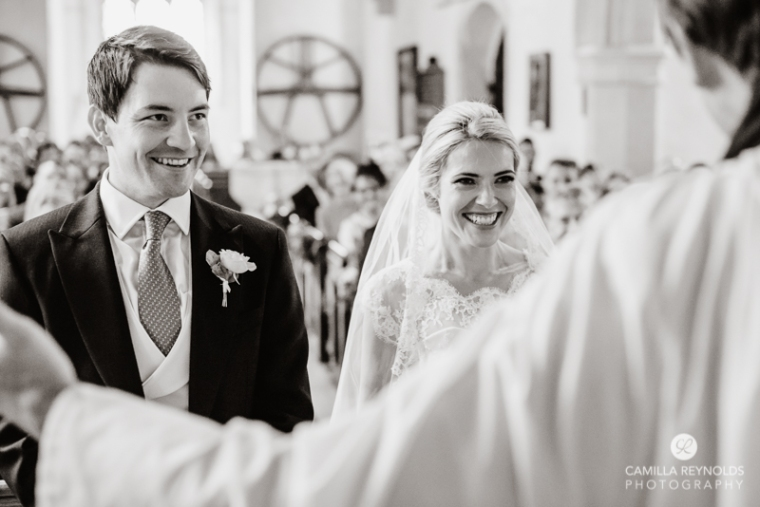 barnsley house cotswold wedding photographer (29)