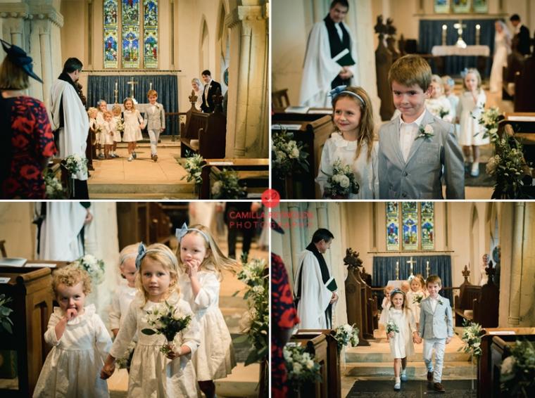 barnsley house cotswold wedding photographer (30)