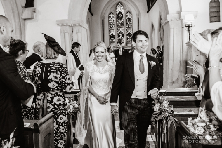 barnsley house cotswold wedding photographer (31)