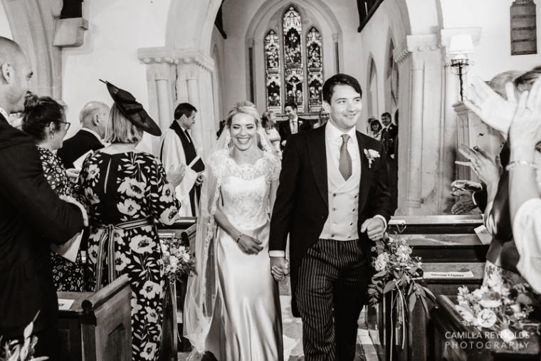 barnsley house cotswold wedding photographer (31)
