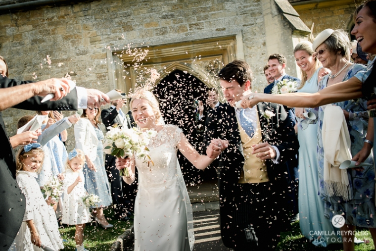 barnsley house cotswold wedding photographer (32)
