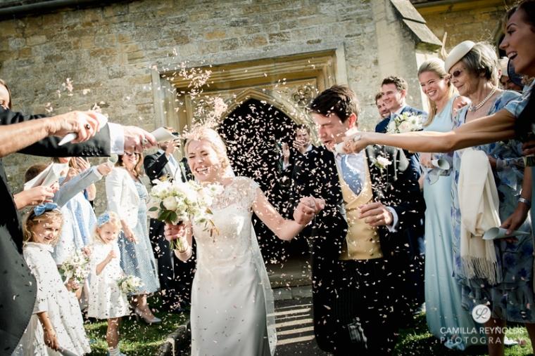 barnsley house cotswold wedding photographer (32)