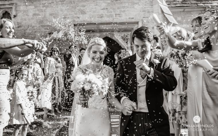 barnsley house cotswold wedding photographer (33)