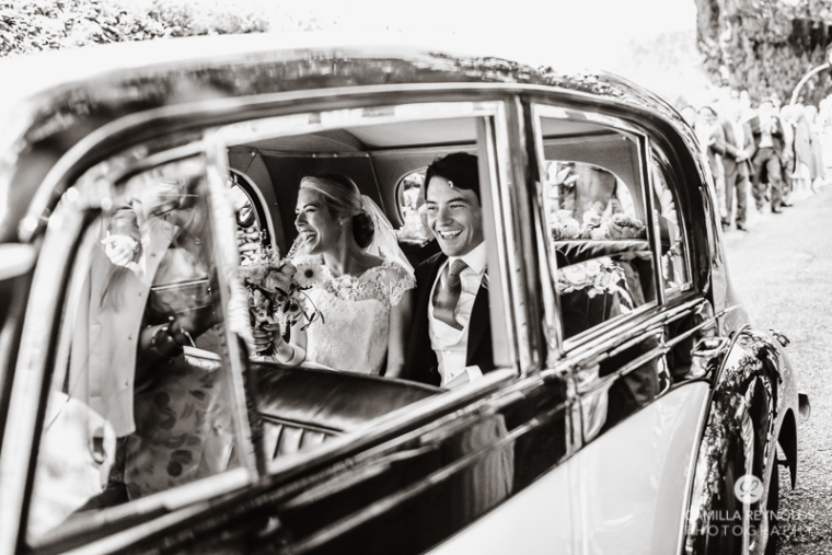 barnsley house cotswold wedding photographer (35)