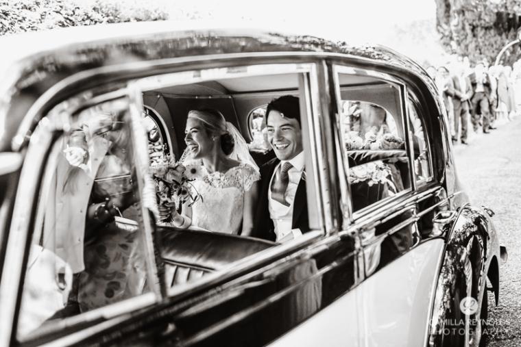 barnsley house cotswold wedding photographer (35)